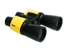 The Silva Lite-Tech Marine WP 7 x 50 Binoculars ar