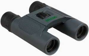 The Silva Lite-Tech Vision 9 x 24 Binoculars are t