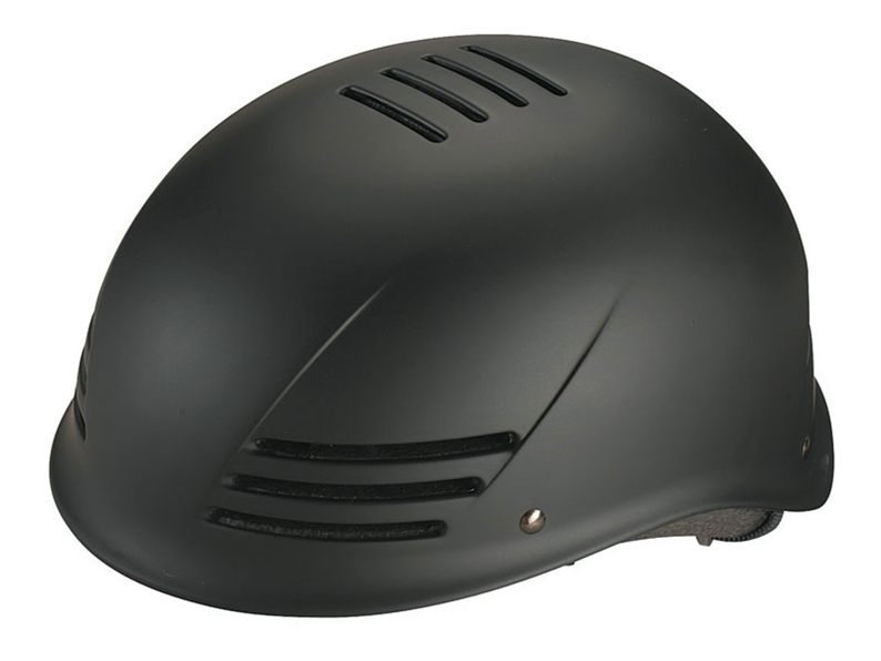 For the aggressive rider that wants a helmet that matches their style, lifestyle, and image. The