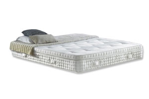 Platinum Collection   The most luxurious beds manufactured by Slumberland, the new Platinum
