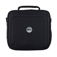 The Carrying Case from Dell