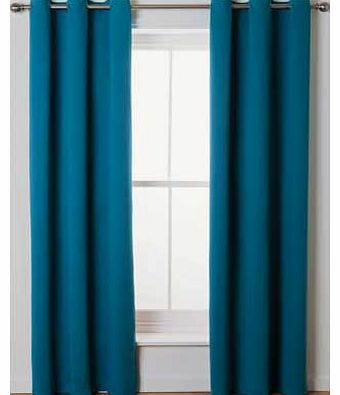 Image Result For Deep Teal Curtains