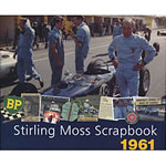 Based on Moss`s personal scrapbooks private diaries and photo albums - this is the second of an