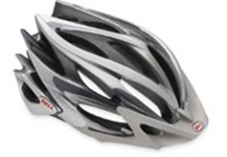 A World Cup level race winning helmet design. Detachable low profile and colour matched Variable