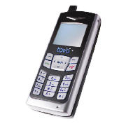 Unbranded TOVO T1000 - WiFi phone
