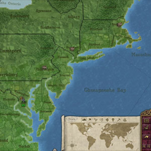 Victoria II - PC Game