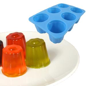 how to make vodka jelly shots uk