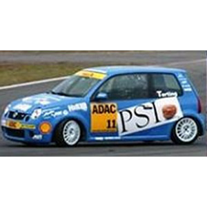Unbranded Volkswagen Lupo Cup - 2002 - #11