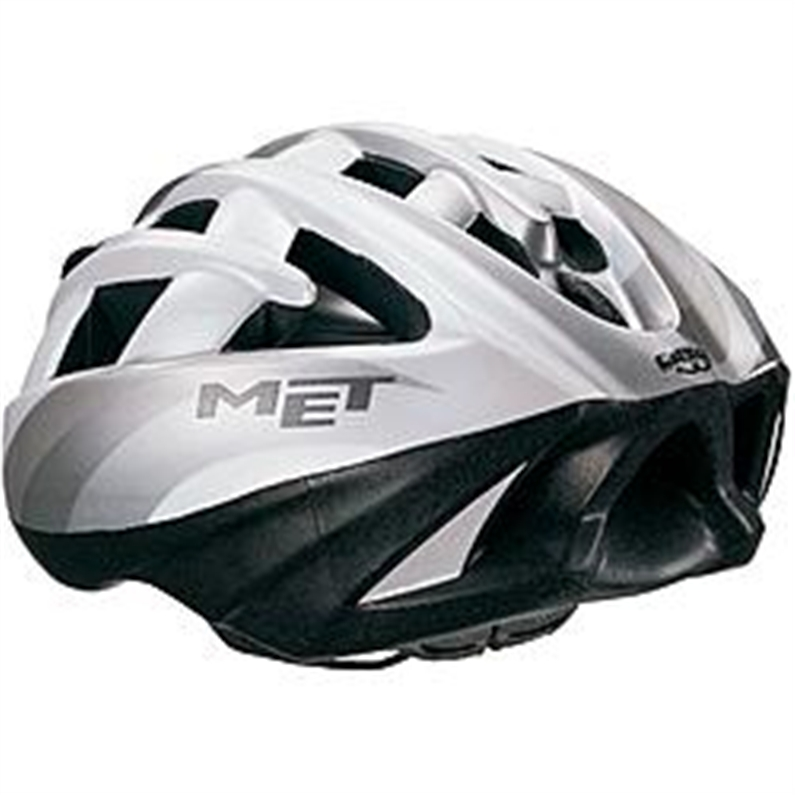 The most versatile helmet for leisure, whether you commute in the city, ride in the countryside or