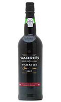Classic Vintage Character Port of impeccable pedigree.