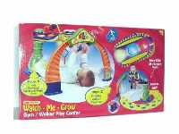 Baby Gifts and Toys - Watch-Me-Grow Walker