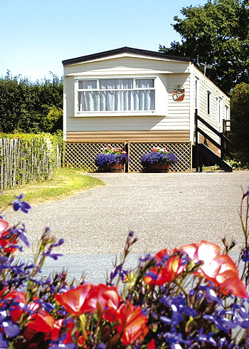 Unbranded Webbers Willow Holiday Park