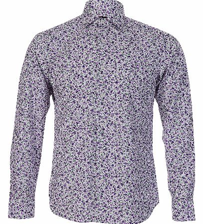 Cheap unbranded designer shirts compare prices read for Tailored fit shirts meaning