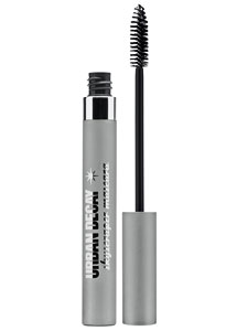 Skyscraper Mascara - Gotham 6ml