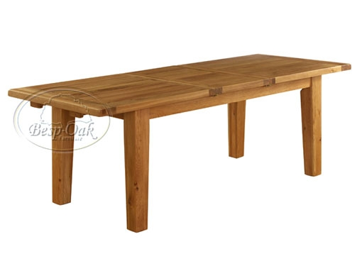 Vancouver Dining Room Tables