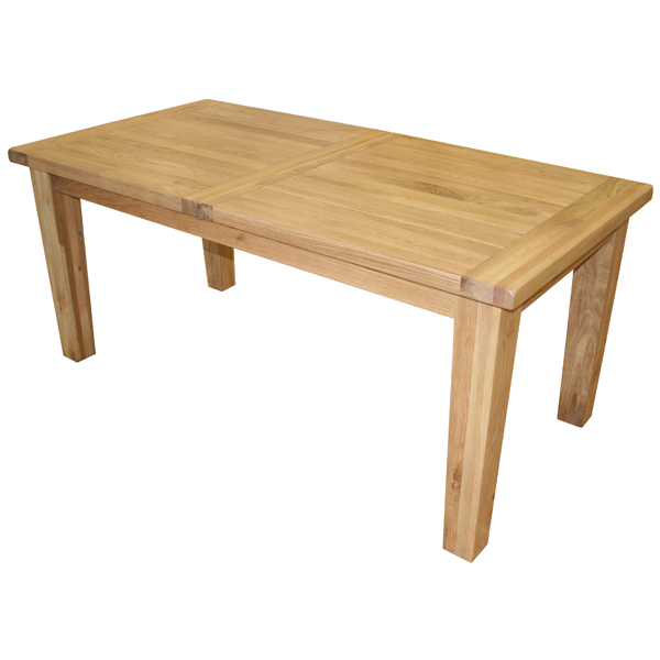 Dining tables prices vancouver oak extending dining for Dining table price
