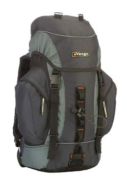 Canyon 45 Daypack