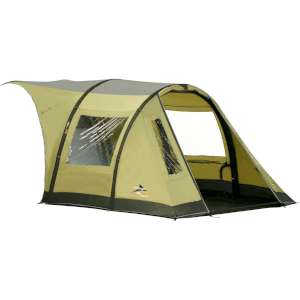 Infinity 600/800 Airbeam Side Canopy