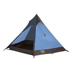 Juno Tepee 800 Tent - 8 Person