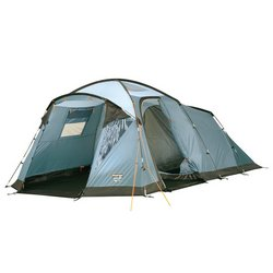 Orchy 500 Tent - 5 Person