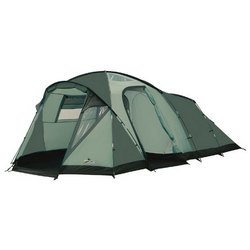 Orchy 600 Tent6 Person