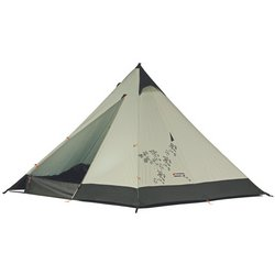 Peace Tepee 500 Tent 5 Person