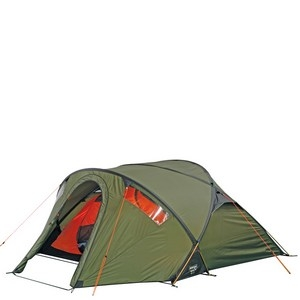 Typhoon 300 Tent 3 Person