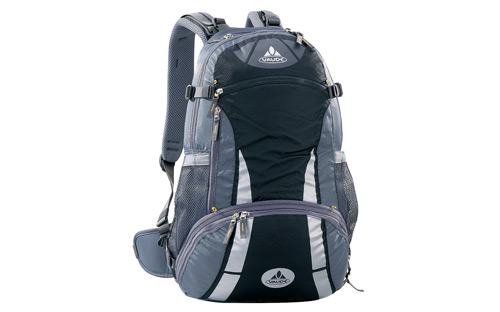 Alpin Air 25 5 Backpack