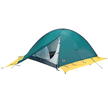 Space Explorer 2 Person Expedition Tent