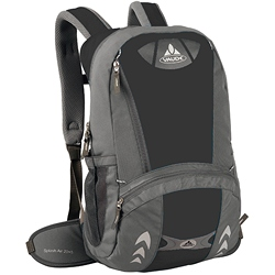 Splash Air 20   5 Backpack