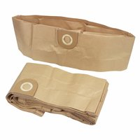 Vax Dust Bags For VCC-01 Pack of 10