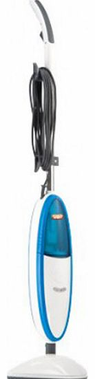 Vax S2 Steam Cleaners