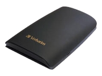 Portable Hard Drive Premium Edition
