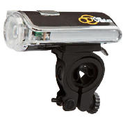 Velo 1 Watt LED light