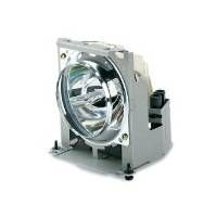 REPLACEMENT LAMP MODULE FOR