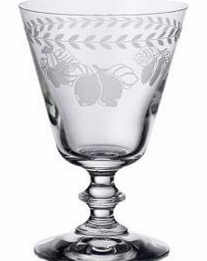 1137660020 148 mm French Garden Red Wine Goblet