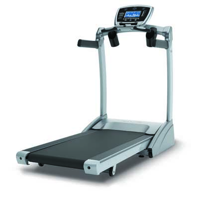 T9250 Treadmill (with New Deluxe
