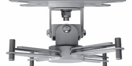 TM-CC Close Coupled Ceiling Mount for Projector