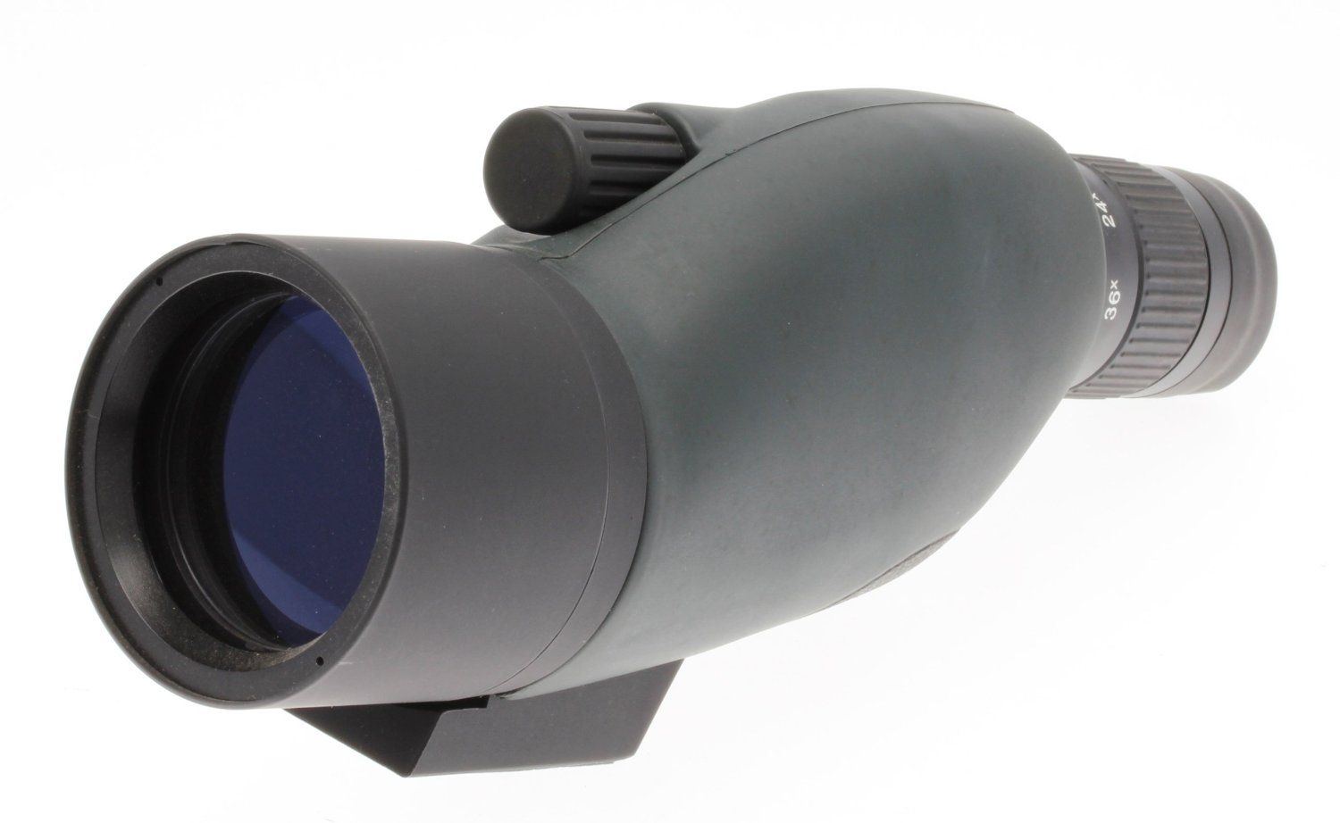 V50A 12-36x50 Spotting Scope with TT -