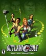 Outlaw Golf PC