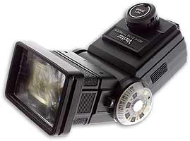 Flashgun 285HV