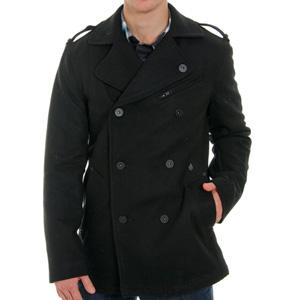 Read more on Mens pea coat pea coats for men and women, pea coat men