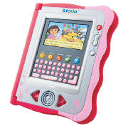 115653 Storio Pink