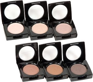Eye Shadow - Buy One Get One FREE