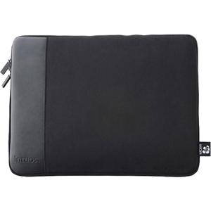 Wacom ACK-400022 Carrying Case for Tablet PC