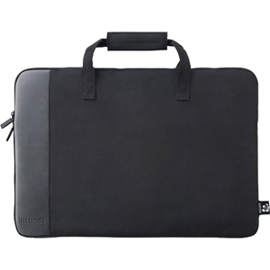 Wacom ACK-400023 Carrying Case for Tablet PC