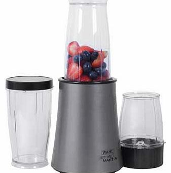 Wahl James Martin ZX865 Multifunctional Blender &