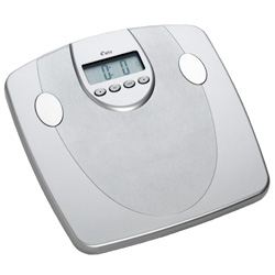 Body Fat Precision Electronic Scale