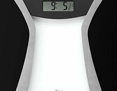Weight Watchers Glass Body Analyser Scales