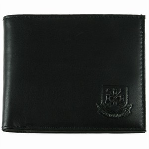 West Ham Printed Stadium Wallet